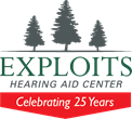 Exploits - 2019-04 - 25 Years Logo-Red-BiggerTag